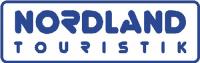Nordland Touristik