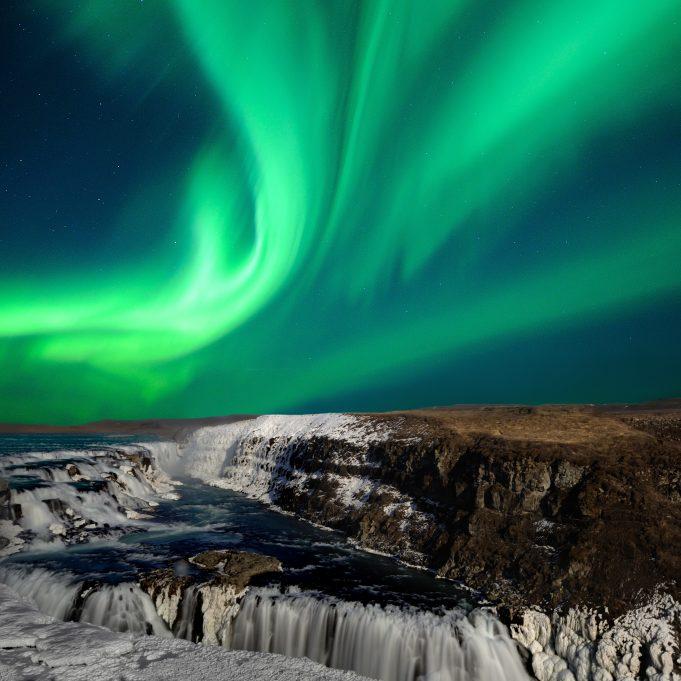 Deutschsprachige Polarlichtwoche (IPT2)
