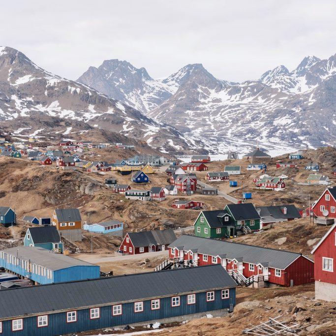 2019 Weiße Weihnachten.Garantiert Weiße Weihnachten Grt1 Nordland Touristik