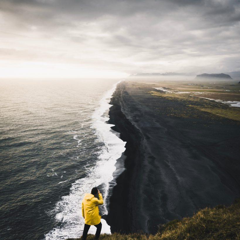 Island Rundreise für Natur- und Wanderfreunde (ISA5)