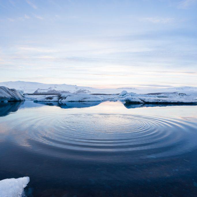 Russische Arktis komplett (FJL1)