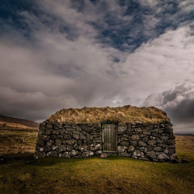 Wandern auf den Färöer Inseln (FA1)