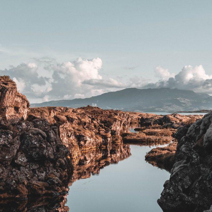 Island Westfjorde & Snæfellsnes (ISE6)