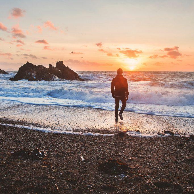 Island für Naturfreunde (ISE3)