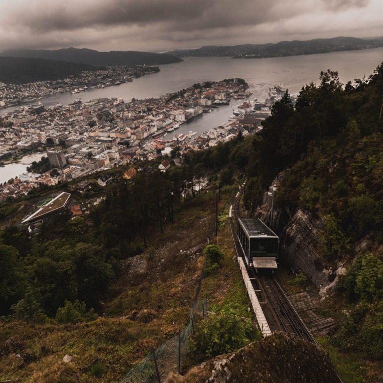 Schiffsreise | Facettenreiches Norwegen (NOH6)